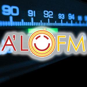 A'lo FM - смотреть онлайн бесплатно в хорошем качестве