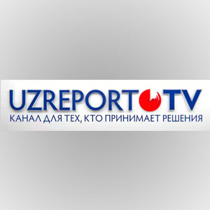 UzReport TV