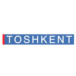 Toshkent - смотреть онлайн бесплатно в хорошем качестве