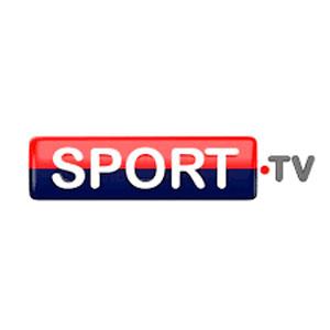 Sport TV - смотреть онлайн бесплатно в хорошем качестве