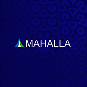 Mahalla - смотреть онлайн бесплатно в хорошем качестве