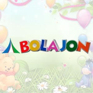Bolajon - смотреть онлайн бесплатно в хорошем качестве