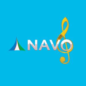 Navo - смотреть онлайн бесплатно в хорошем качестве