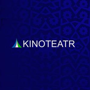 Kinoteatr - смотреть онлайн бесплатно в хорошем качестве