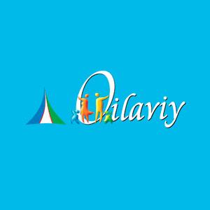 Oilaviy - смотреть онлайн бесплатно в хорошем качестве
