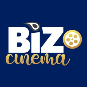 Biz Cinema