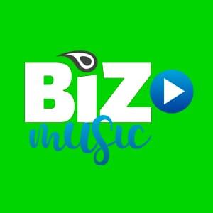 Biz Music - смотреть онлайн бесплатно в хорошем качестве
