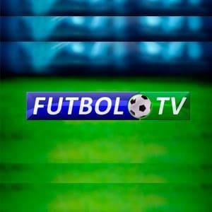 Futbol TV - смотреть онлайн бесплатно в хорошем качестве