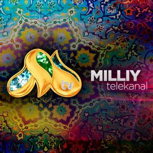 Milliy TV - смотреть онлайн бесплатно в хорошем качестве