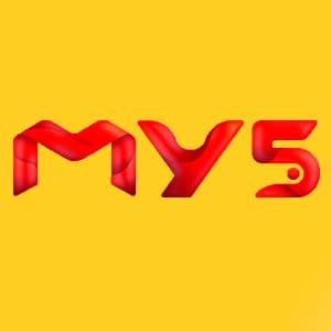 Mening Yurtim 5 - смотреть онлайн бесплатно в хорошем качестве