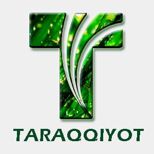 Taraqqiyot TV - смотреть онлайн бесплатно в хорошем качестве