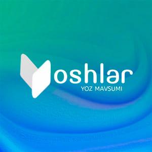 Yoshlar - смотреть онлайн бесплатно в хорошем качестве