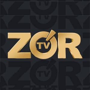 Zo'r TV - смотреть онлайн бесплатно в хорошем качестве