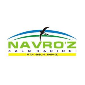 Navruz FM - смотреть онлайн бесплатно в хорошем качестве