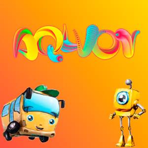 Aqlvoy - смотреть онлайн бесплатно в хорошем качестве