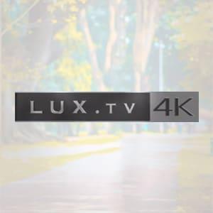 Lux.TV 4k - смотреть онлайн бесплатно в хорошем качестве